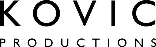 Kovic Productions